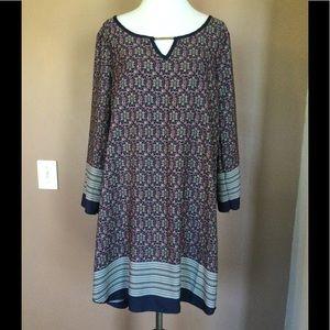 🆕 Rue 21 Boho Style Dress
